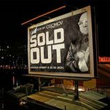 Oblomov – Sold Out #35 (Kuka Mystic (Buddha Bar Moscow) guest mix)