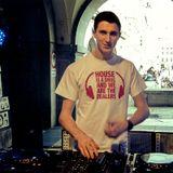 madhou5e - DJ Dropwell