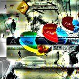 LIM ArtStyle pres. EQUILIBRIUM [ B-Sides]