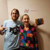 Wywiad z Ms. Obsession - przeprowadził Piotr Kierzek