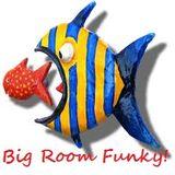 Big Room Funky