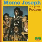 Kalita Records Cameroonian Disco Mix
