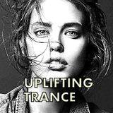 I Love Trance Ep.223.(Uplifting Trance)