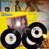 Choice Of Prince Jazzbo - Originals And DJ Versions At Studio One