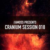 Cranium Session 018