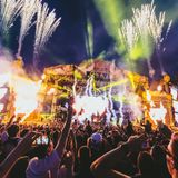 Electro & Progressive House Mix ft:- KSHMR, Timmy Trumpet, Martin Garrix, Axwell and more.