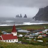 Polla Yposhomenoi - 3.28 Iceland