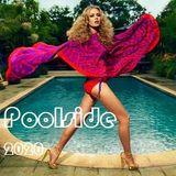 Poolside 2020