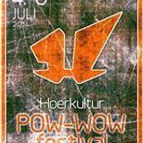 PowWow.Tape.2.