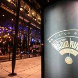 RadioRing 2015 - Het RadioGala integrale versie (AVROTROS Radio 2)