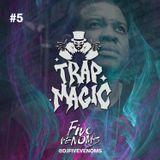 Trap Magic Vol 5
