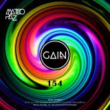 Mateo Paz - Gain vol.154