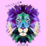 FUN OF LIFE♥