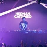 #527 - Hernan Cattaneo - 24 April 2020 (Something Global Radio)