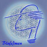 DJ Kayser - Blu(e)men