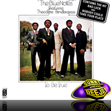 Harold Melvin & The Blue Note Ft.T.Pendergrass - Nobody Could Take Your Place [Sunny-Re-Visit] (©75)