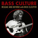 Bass Culture - January 16, 2017