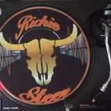 Choose File off the cuff vinyl mix 30th april.mp3(52.5MB)