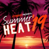 Summer Heat 2019