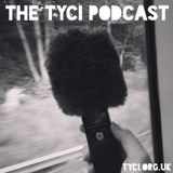The TYCI Podcast: August 2015