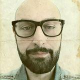 4 Hour Deep House Music Alex Tomassetti dj