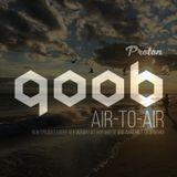 qoob - Air-To-Air 015 @ Proton Radio