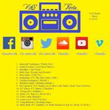 vls-radio-show-11-12-17