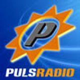 PulsRadio : Uplifting Mind #4#
