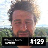 GDaddie - Guest Mix #129