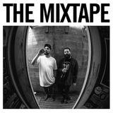 The Mixtape w/Oaariki and Golden Mane - December 17th 2015