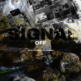 SIGNAL Off DJset de Christian IV E Machina @ munich 24072018