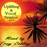 Troy Cobley - Uplifting & Vocal Session Vol. 2