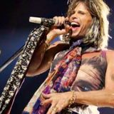 Rock 68: Aerosmith