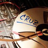 Cruz_Mixtape_2017#1