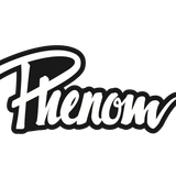 DJ Phenom Live on Hot 106.1 FM (Richmond, VA) 5/9/15 Part 1