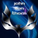 Hard Rock Sofa Swanky Tunes - Here we go vs Born Slippy vs Internet friends (Jon van Thorn mashup)