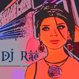 [218] DJ Rae EDM @ SMASH - Oct 2, 2015