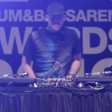 Drum&BassArena Awards - BMK Set (Part 2)
