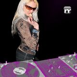 DJane Crusty-liveset-11-07-08-mnmlstn by Minimalstation