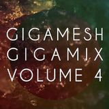 HUMP DAY MIX with Gigamesh - GIGAMIX VOL 004 (Premiere)