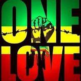 Roots Reggae Mix pt 3