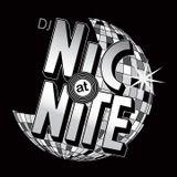 NIC@NITE WinterFresh mixtape part 1 12_18_17