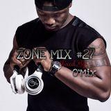 Zone Mix #27