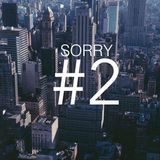 Sorry For This Mix #2