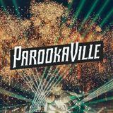 Martin Garrix @ Mainstage, Parookaville 2018 - 20-Jul-2018