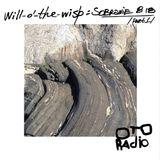 Sobranie 8 18 – Will-o'-the-wisp podcast ( Part 1)