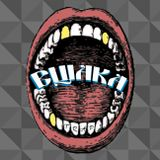 BUIAKA #020 - 2K16/01/22
