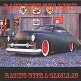 Race With The Devil - Racing With A Cadillac (Mixtape)