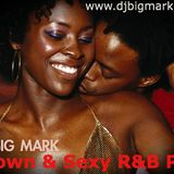 Grown & Sexy R&B Pt 2