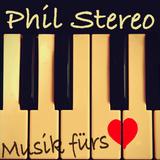 Phil Stereo - Musik fürs Herz
